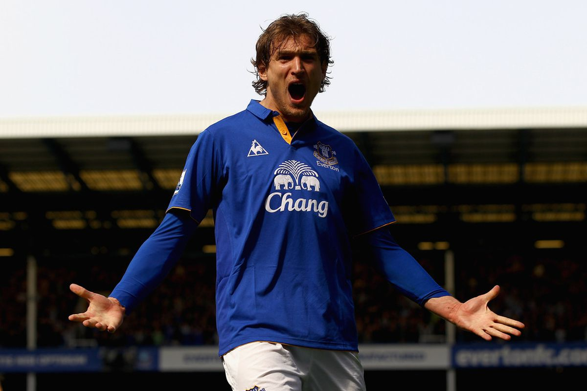 Jelavic to score first? Probably