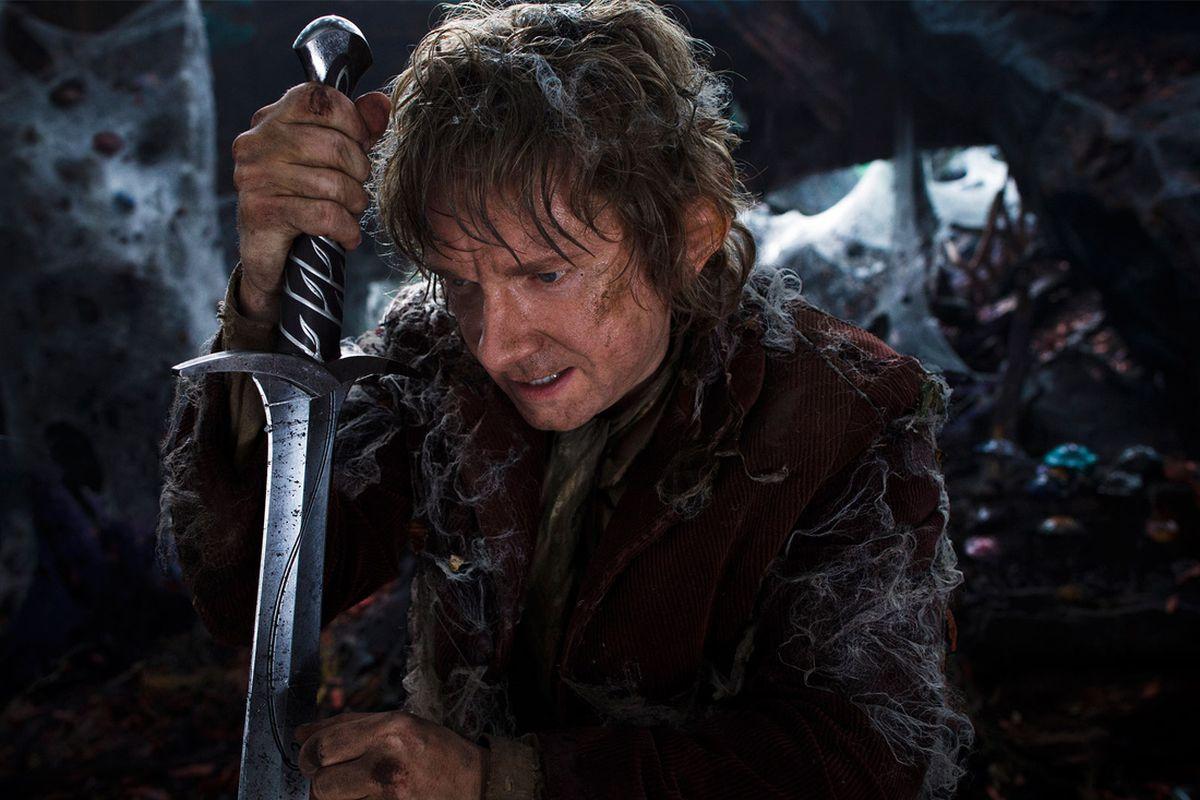 bilbo-hobbit-smaug