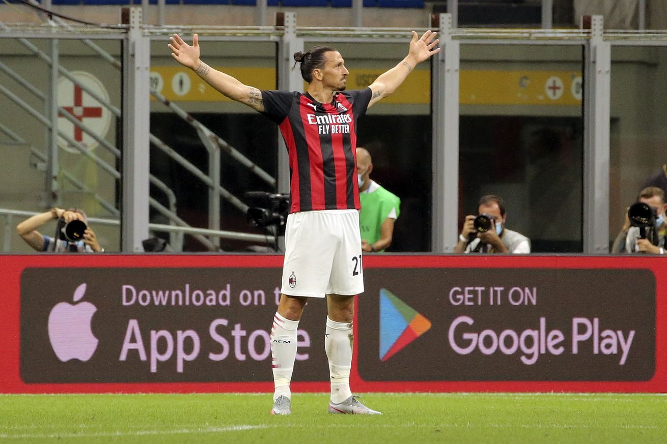 Rossoneri Round Up for Aug 2: AC Milan End The Season With A 3-0 Win Over Cagliari