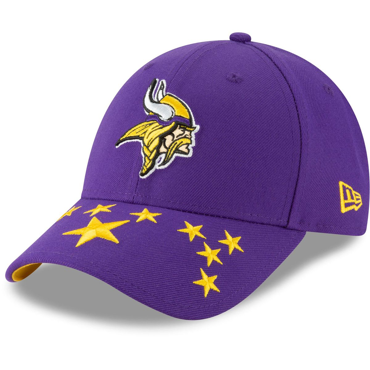 d2f3750788e32c The New Era 2019 NFL Draft hats drop with new looks for every team ...