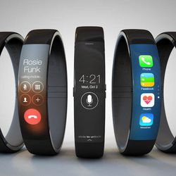 """<strong>Don't be afraid to push back the launch date.</strong> The iWatch release has <a href=""""http://wallstcheatsheet.com/technology/apples-iwatch-arrival-will-it-be-sooner-or-later.html/?a=viewall"""">reportedly</a> been pushed back to later this year, at"""