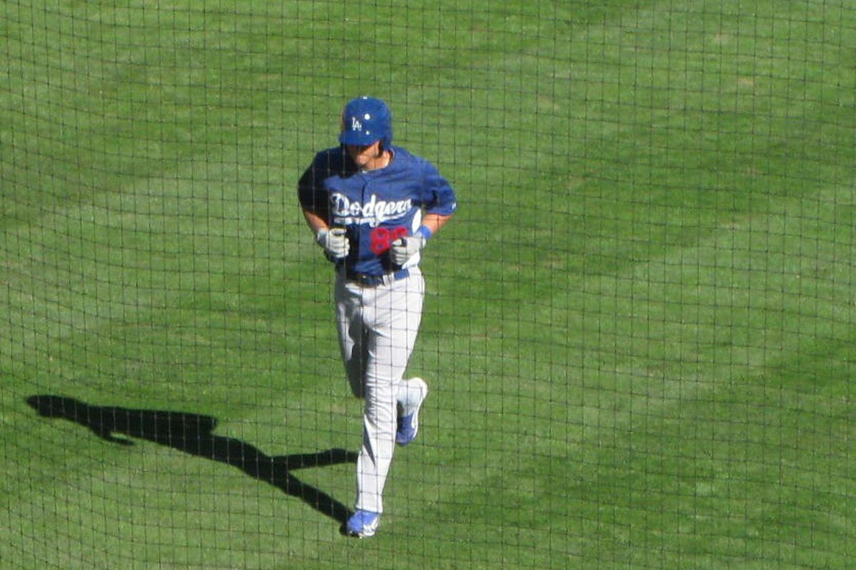 Corey Seager checked in at No. 70 on John Sickels' list of top MLB prospects.