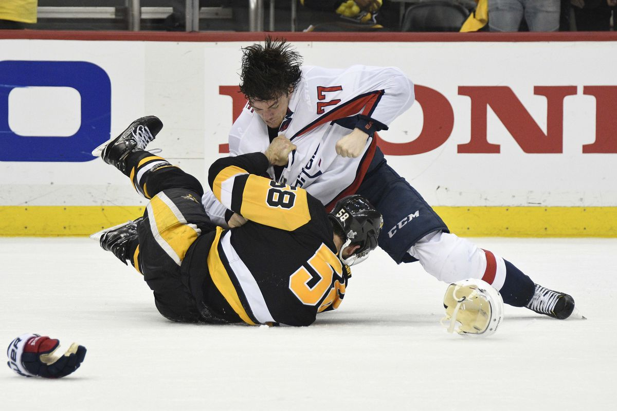 When it comes to the Penguins 5439b3bae0b8