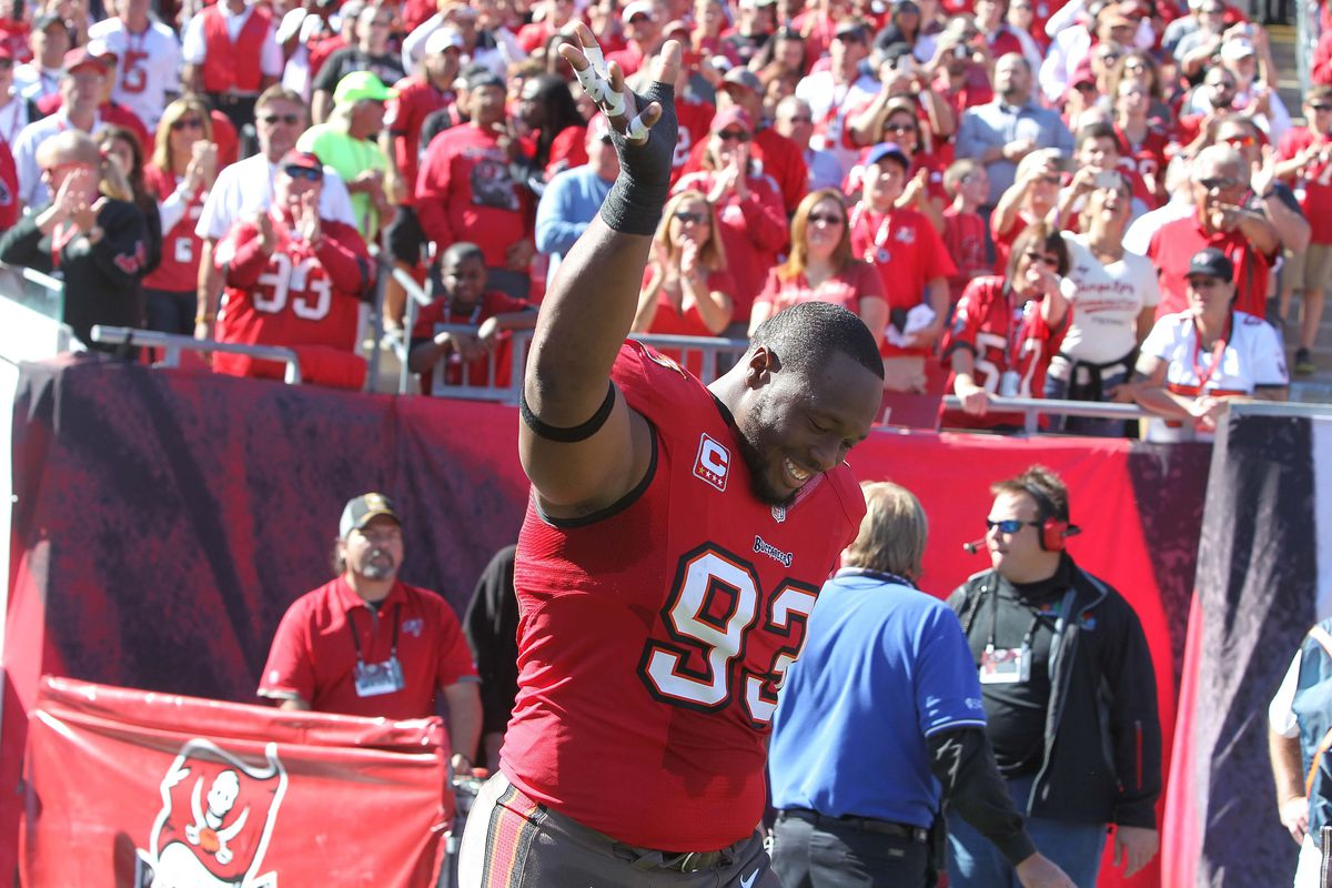 Buccaneers 2013 Game Time TV Schedule Live Online Streaming Odds And More