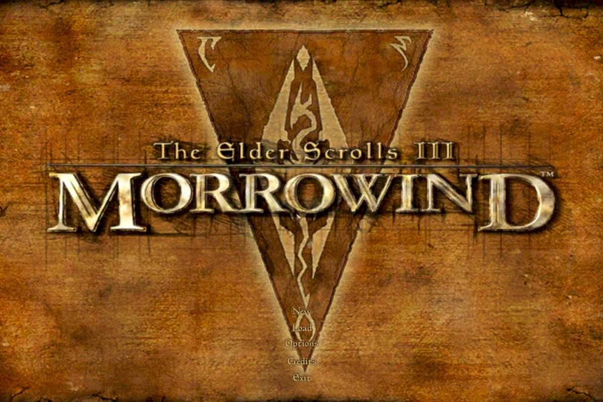 morrowind code patch