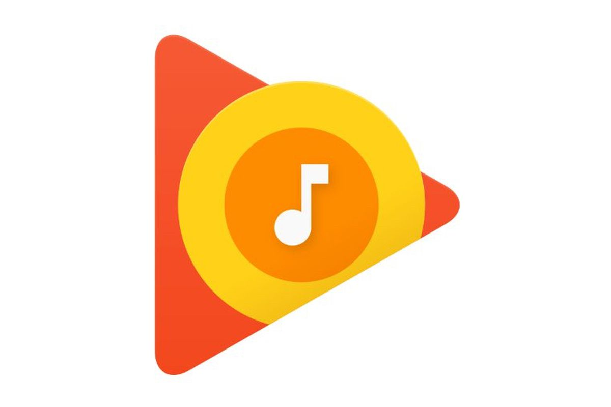 Google play music replaced its old headphones logo with breakfast today google play music released an updated version with support for podcasts but the much bigger deal visually anyway is that new logo buycottarizona