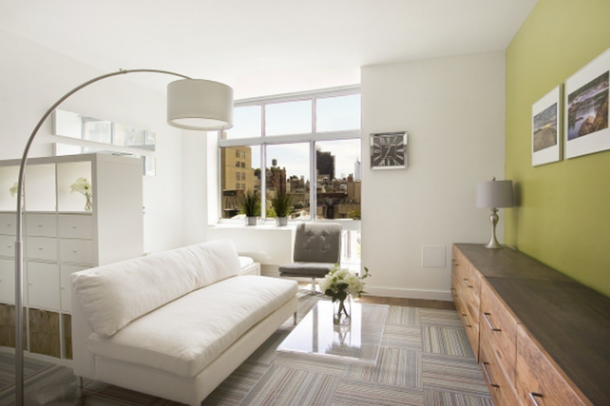 New York rent comparison: What $3,000 gets you - Curbed NY