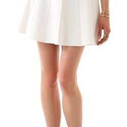 "<a href=""http://www.shopbop.com/agnus-skirt-alc/vp/v=1/845524441941231.htm?folderID=2534374302029428&fm=whatsnew-shopbysize&colorId=12397"">A.L.C Agnus skirt</a>, $385"
