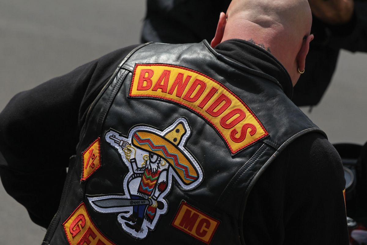 A beginner's guide to biker gangs - Vox