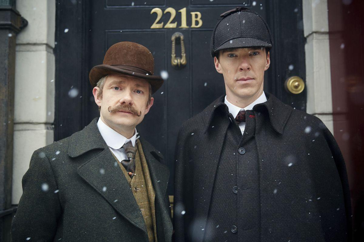 sherlock holmes season 3 episode 1 english subtitles free download
