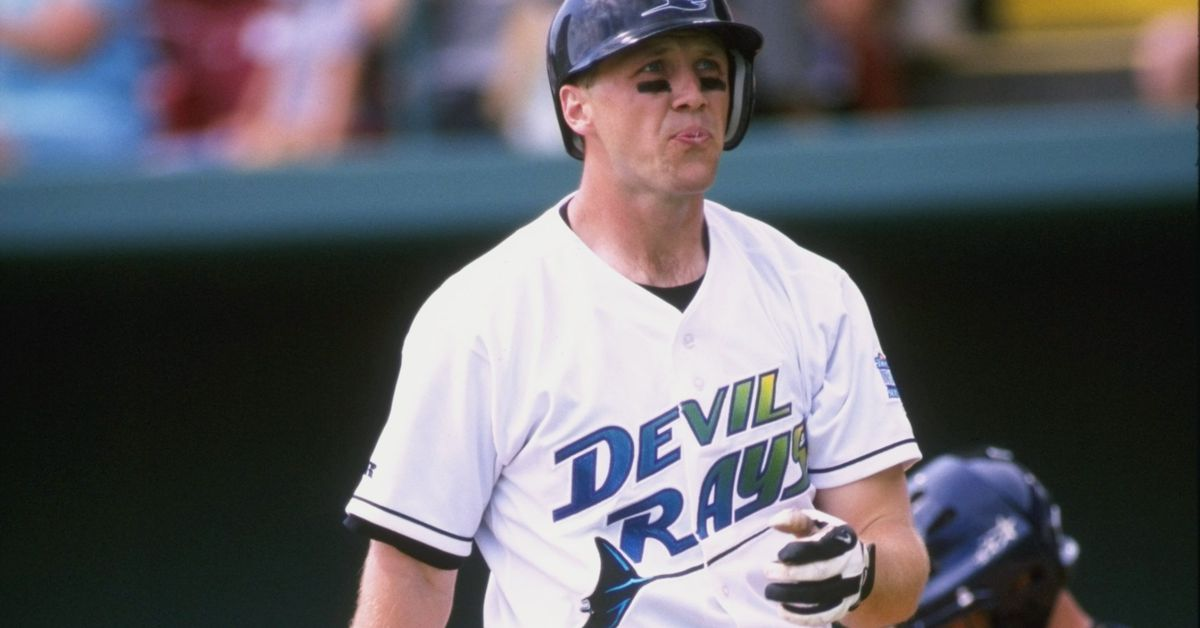 d41f72225 Let s re-do the 1997 MLB expansion draft - Royals Review