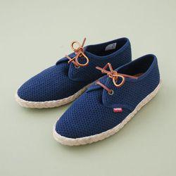 "<b>Veras</b> Santander Mesh Shoe, <a href=""http://chcmshop.com/item-detail/?group=shoes&id=48"">$95</a> at <b>C.H.C.M.</b>"