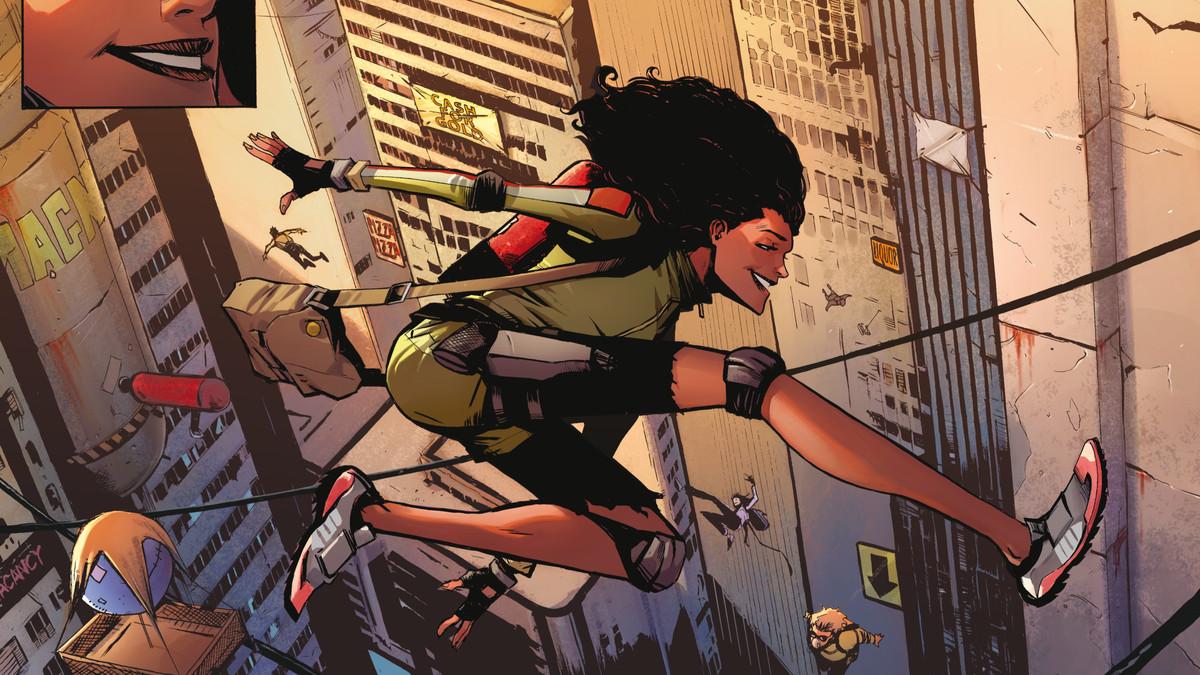 """Résultat de recherche d'images pour """"skyward comics"""""""