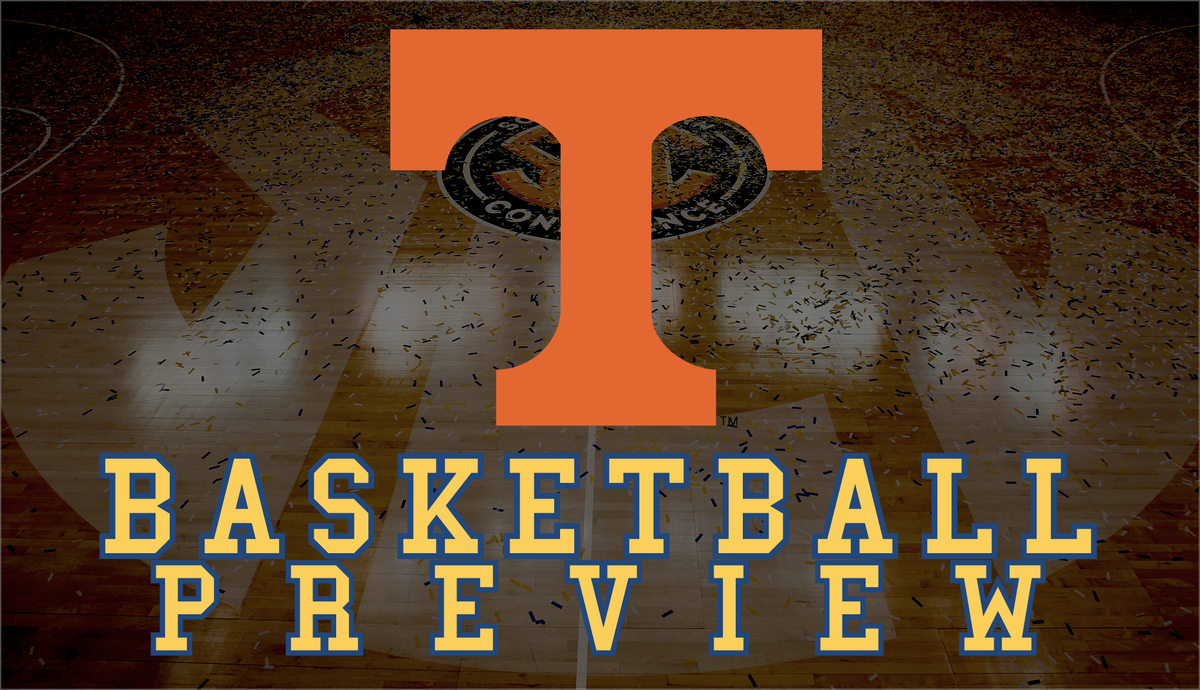Tennessee Preview