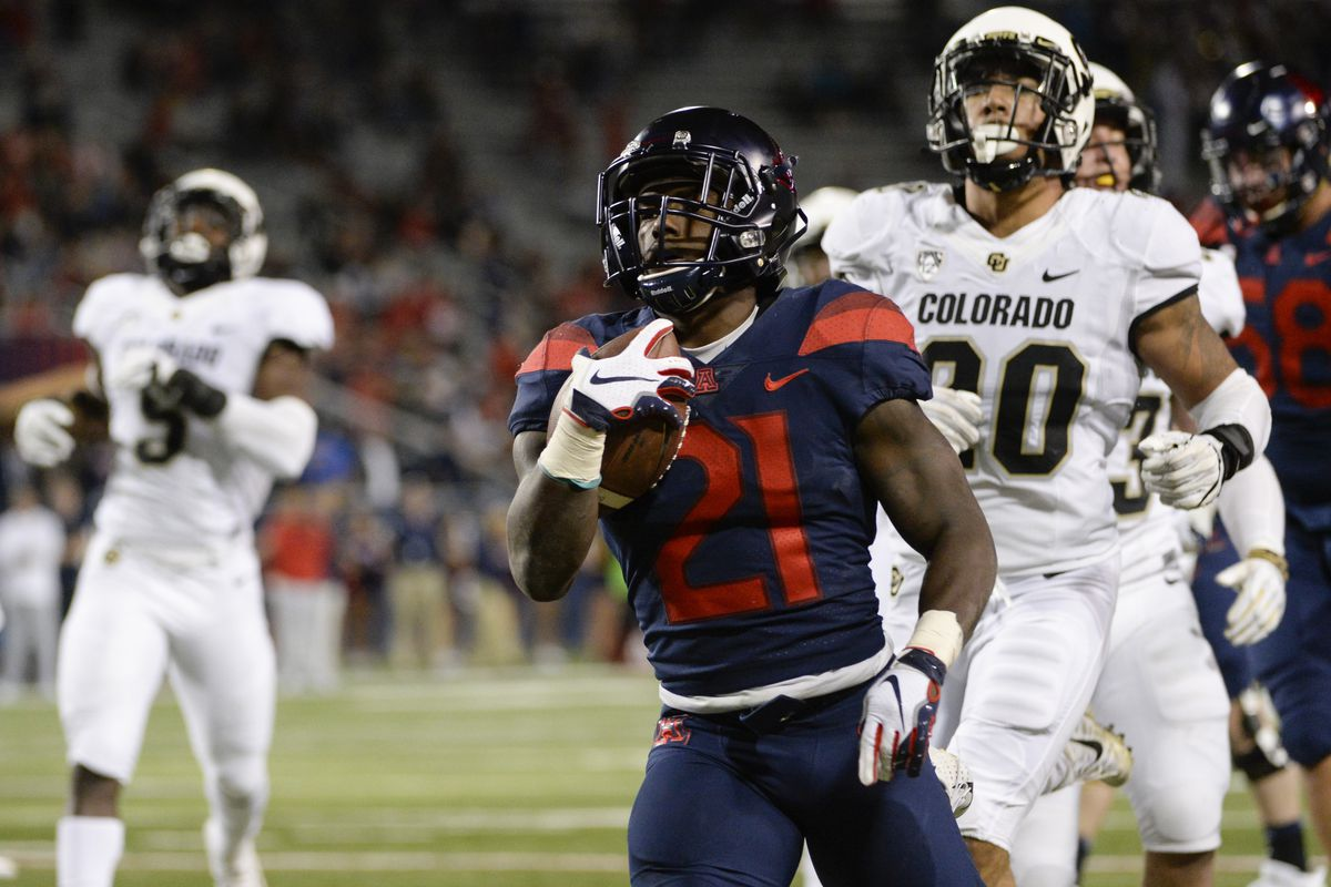 """<span data-author=""""5158751"""">jj-taylor-arizona-wildcats-college-football-pac-12-all-conference </span>"""