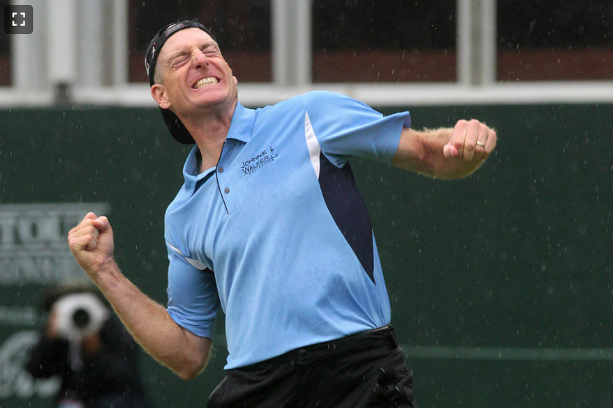 british open 2018  tom lehman got roasted for wearing his