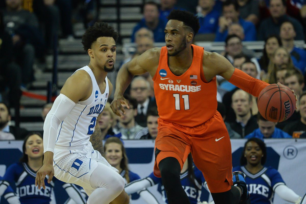 acc releases complete basketball schedule: how can you watch