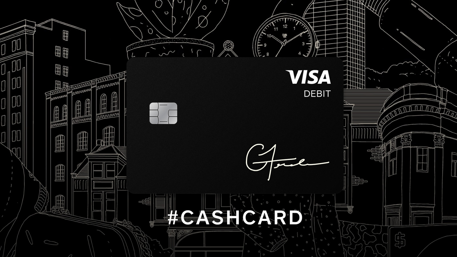 Square opens customized prepaid debit cards program to everyone square opens customized prepaid debit cards program to everyone the verge magicingreecefo Choice Image