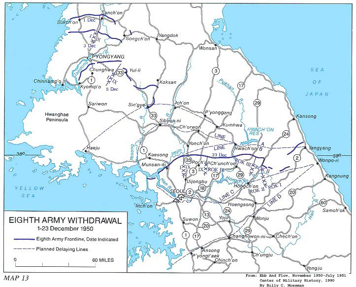 Maps That Explain North Korea Vox - Us government map of mongolia 1 500000