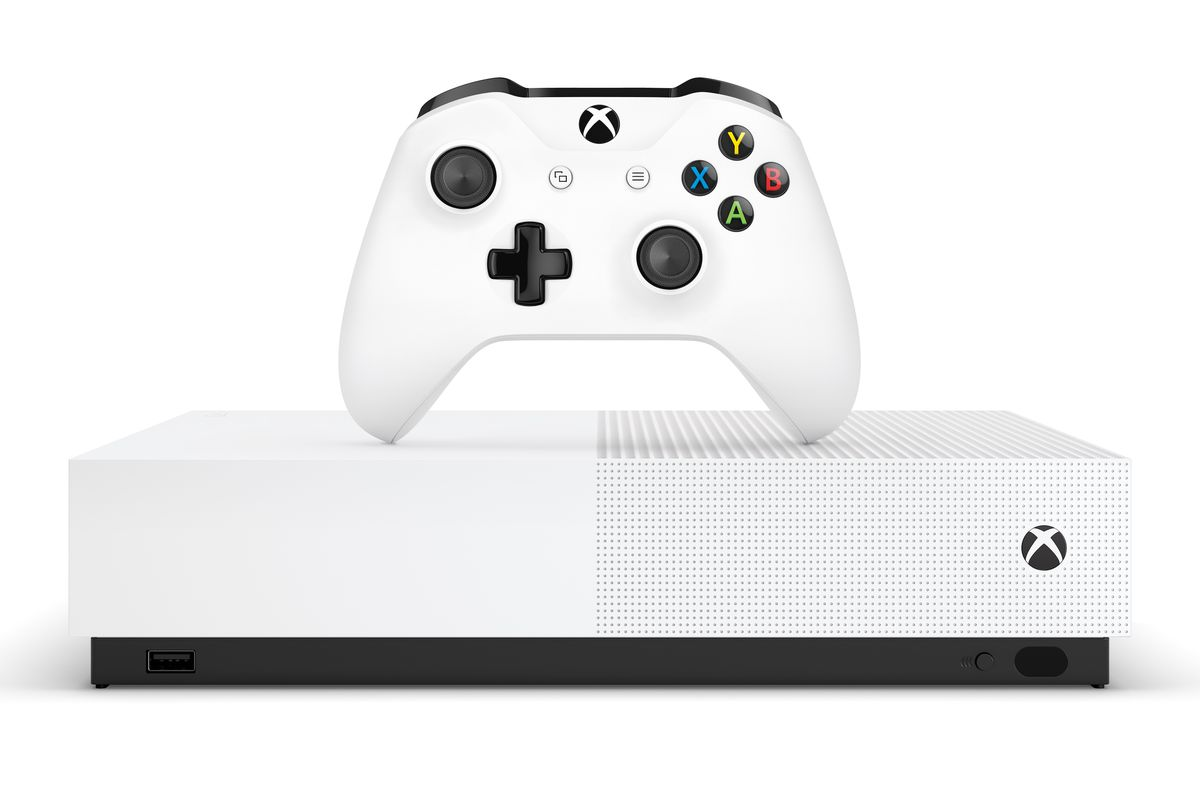 Deals on gaming monitors and an Xbox One S Madden NFL 20