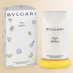 "Bvlgari's <a href=""http://www.saksfifthavenue.com/main/ProductDetail.jsp?FOLDER%3C%3Efolder_id=2534374306436187&PRODUCT%3C%3Eprd_id=845524446230303&R=783320845529&P_name=Bvlgari&N=306436187+1585+1878&bmUID=jj2hA2o"">body lotion</a> ($29) must be popular, b"