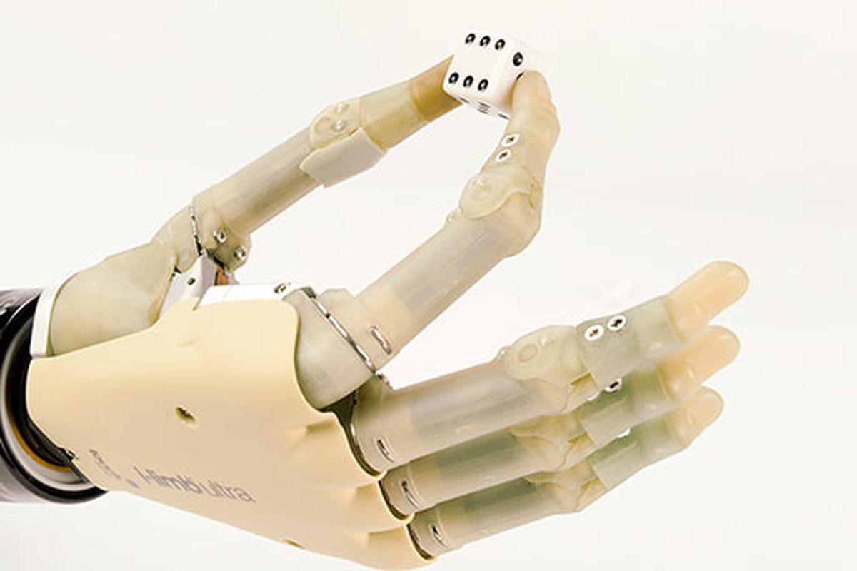 "via <a href=""http://www.touchbionics.com/media/1412/i-limb-ultra-gallery7.jpg"">www.touchbionics.com</a>"