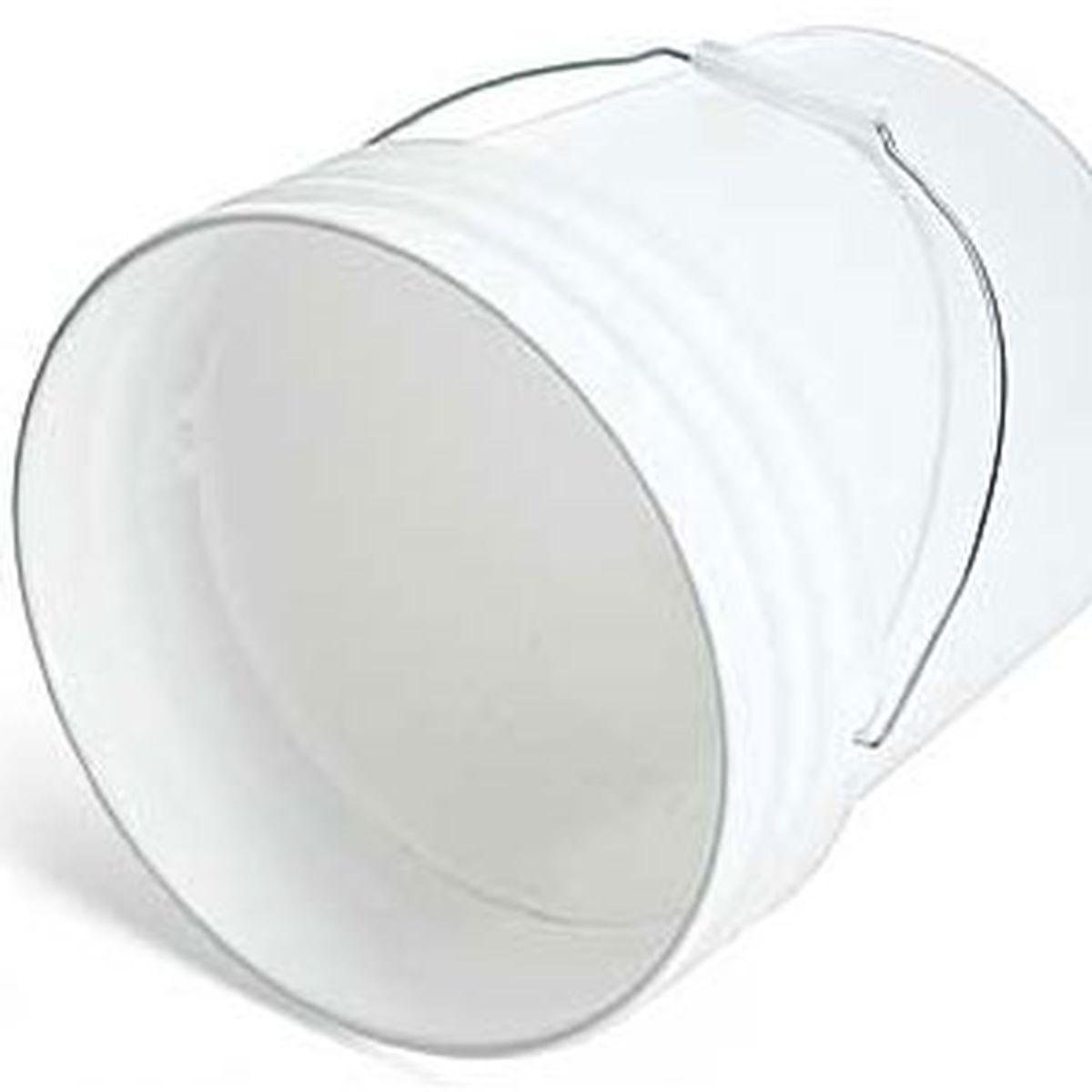 drywall bucket