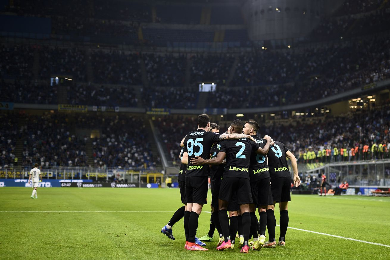 Five talking points from Inter?s 6-1 win over Bologna