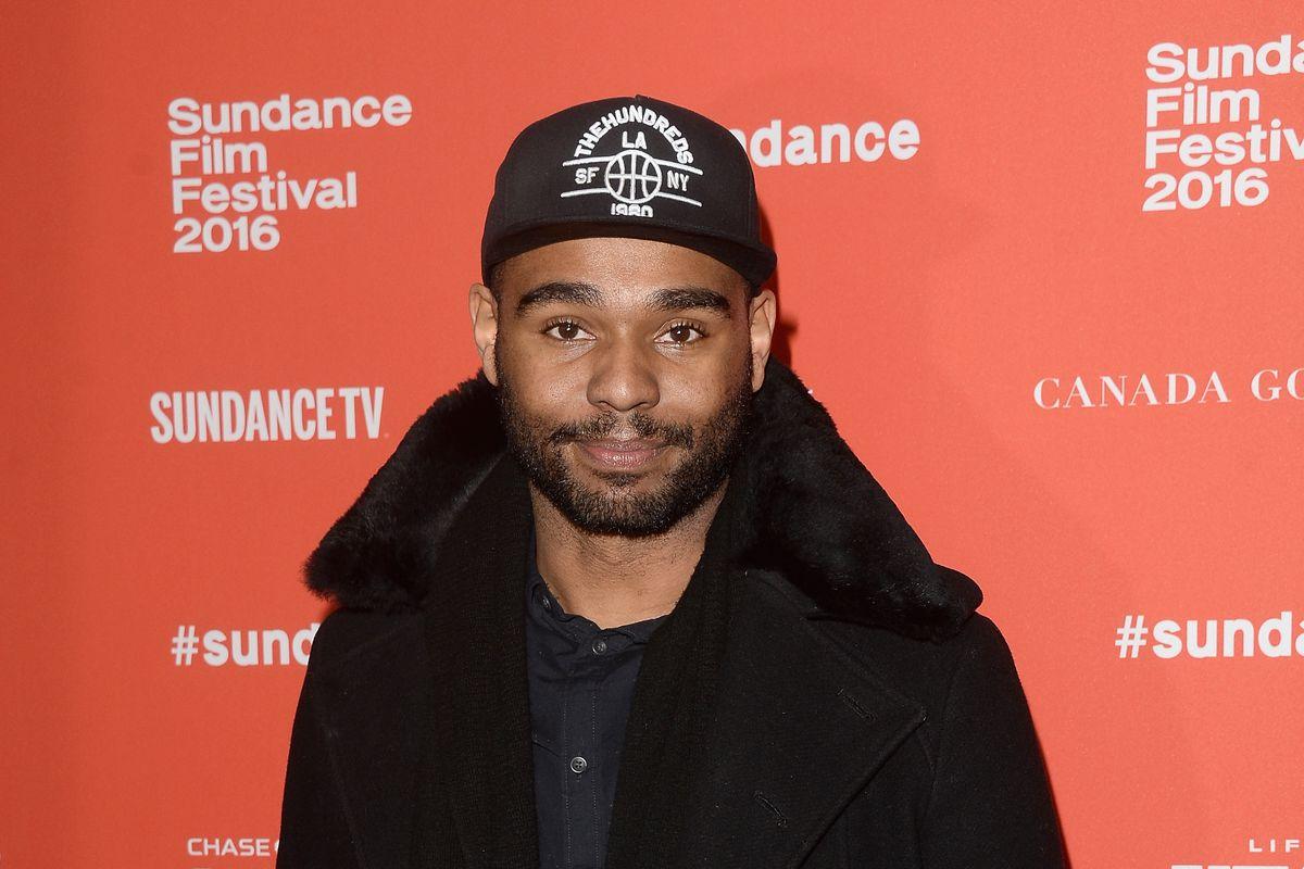 'Sleight' Premiere - 2016 Sundance Film Festival