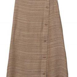"<b>Rachel Comey</b> <a href=""http://otteny.com/catalog/sale/viscose-long-skirt.html"">Viscose Long Skirt</a>, $188.70 (was $449)"