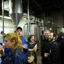 """<a href=""""http://eater.com/archives/2012/07/13/taking-the-temperature-chicago.php"""">Chicago's Craft Beer Boom Shows No Signs of Stopping</a>"""