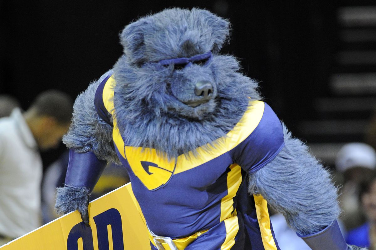 SuperGrizz wishes the MulliGM would be considered for the General Manager opening.