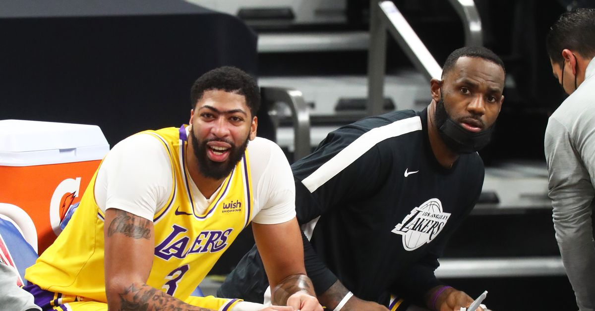 Lakers vs warriors betting advice 1/14/16 bets on boxing