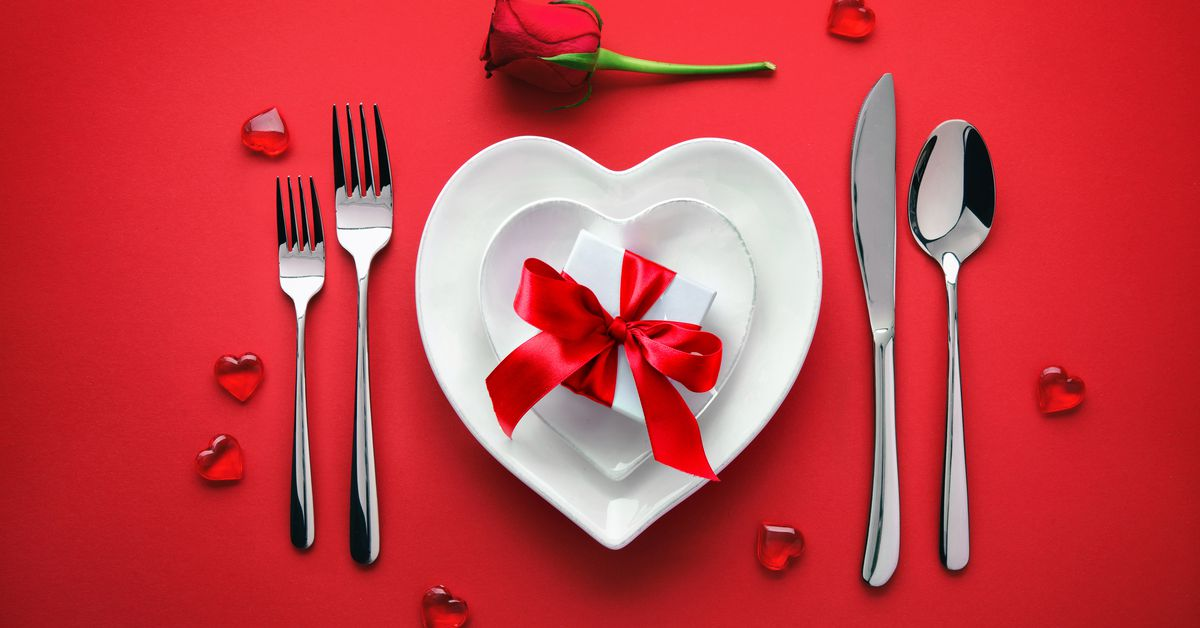 The Valentine's Day Nashville Reservation Guide for Last-Minute Planners