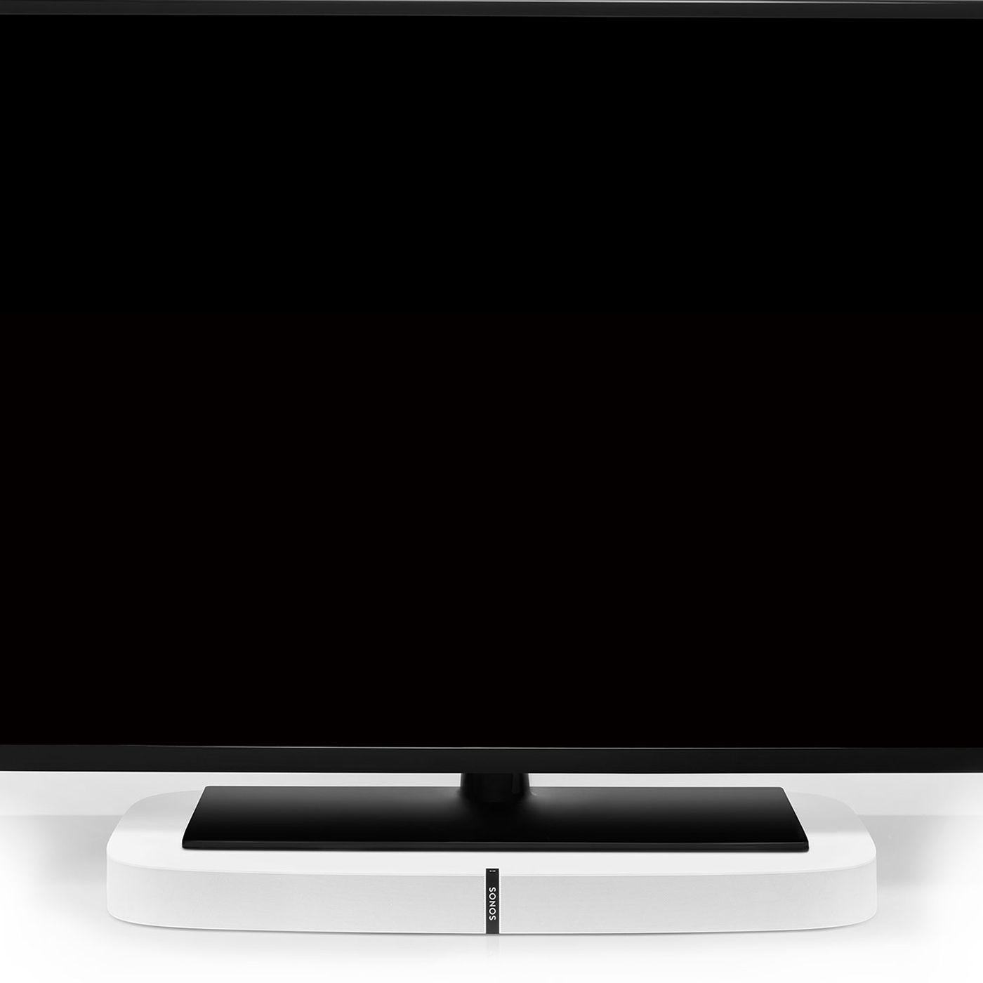 Mossberg: Sonos solves TV audio problems, for a stiff price - Vox