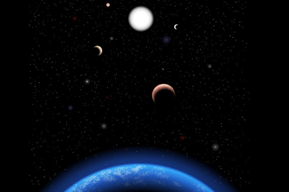 "via <a href=""http://global.fncstatic.com/static/managed/img/Scitech/tau-ceti-alien-planets.jpg"">global.fncstatic.com</a>"