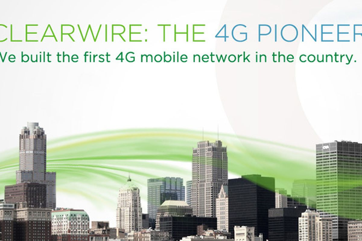 Clearwire_640