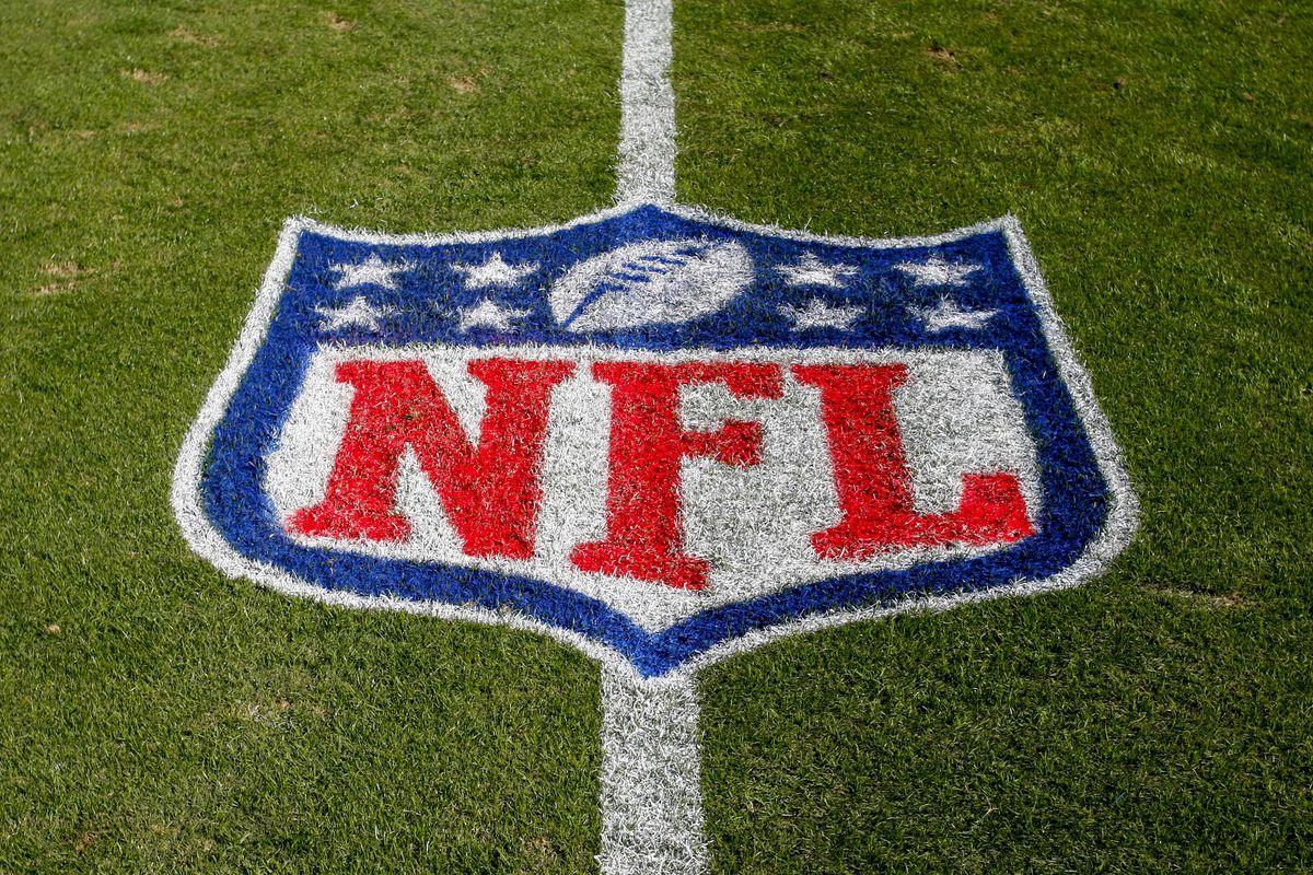 The NFL plans to raise the salary cap minimum to $180 million.