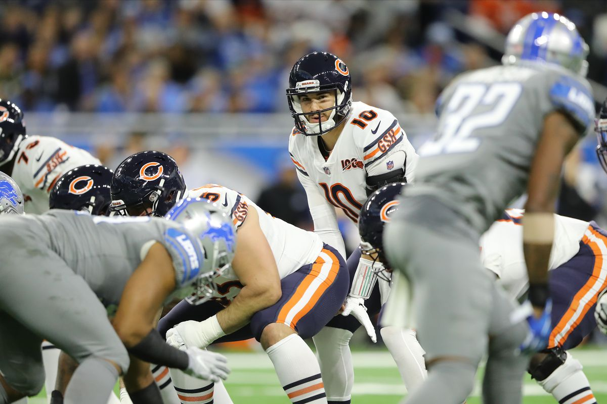 Detroit lions chicago bears betting preview uk sports betting companies in las vegas