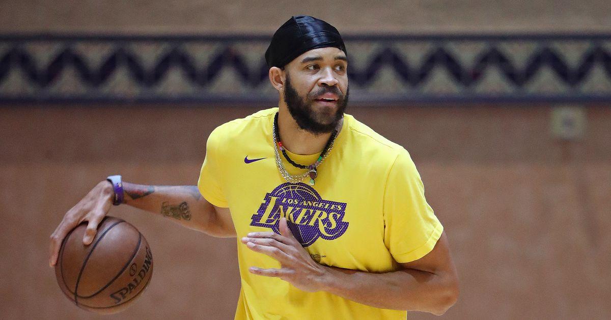 Lakers News: LeBron James, Anthony Davis made NBA 2K servers crash - Silver Screen and Roll