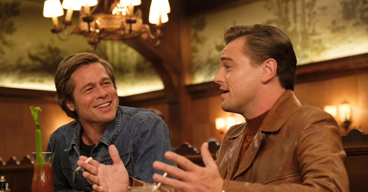 Once Upon a Time in Hollywood's many, many controversies, explained