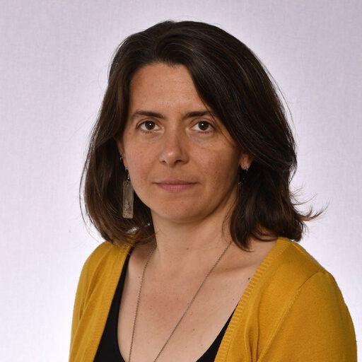 Erica Meltzer