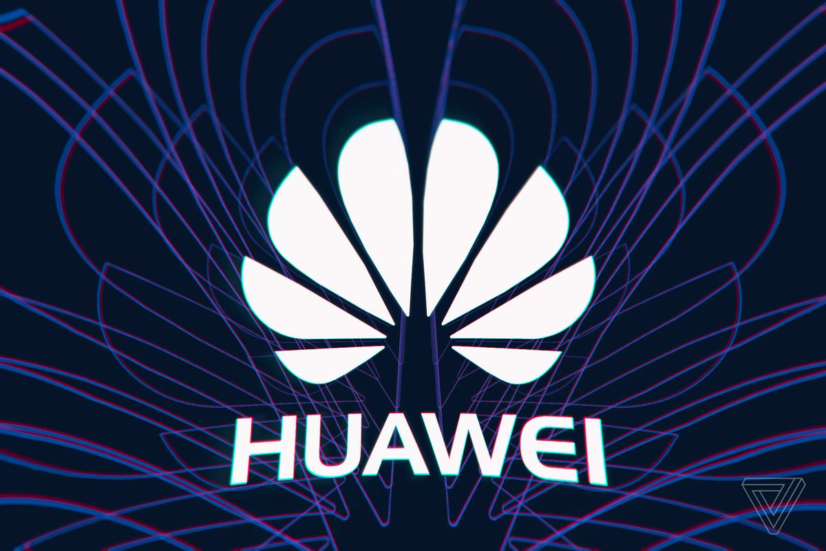 Huawei demotes and docks pay of 2 employees after tweeting from