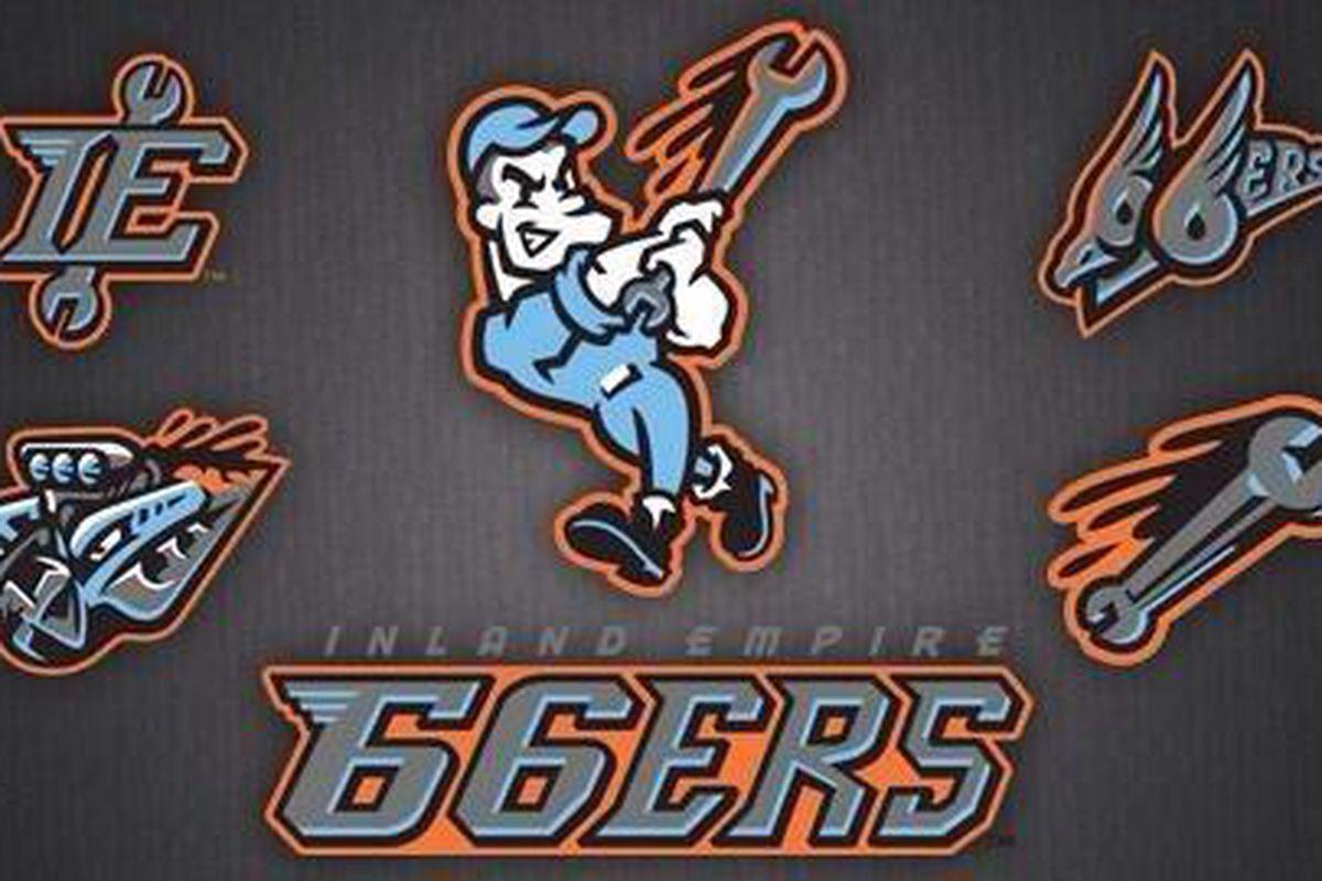 66ers-new-logo
