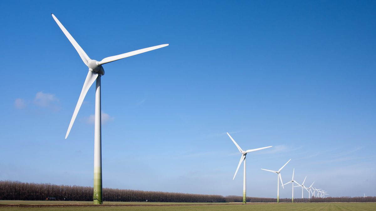 Where will the materials for our clean energy future come