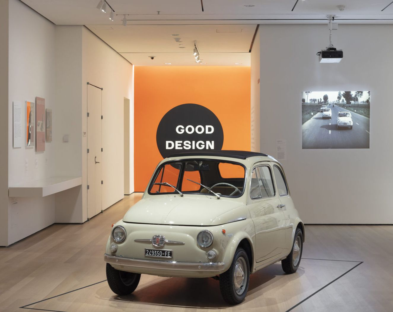 Moma S Good Design Exhibition And Lessons For Today Curbed