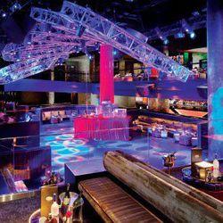 "HAZE Nightclub, Las Vegas [<a href=""https://www.facebook.com/photo.php?fbid=10150582106175965&set=a.10150582106160965.394660.65286420964&type=3&theater"">Photo</a>]"