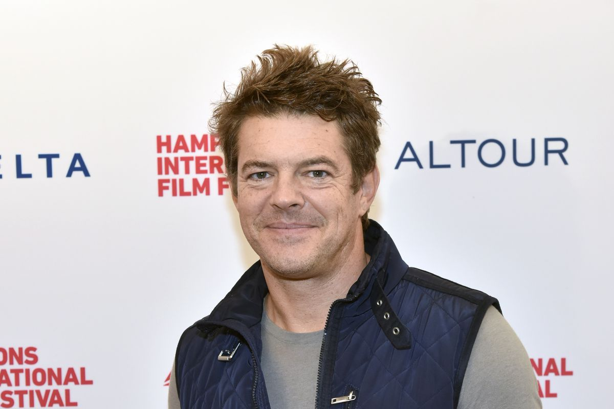 Jason Blum on Redefining Horror Films and Making Box-Office