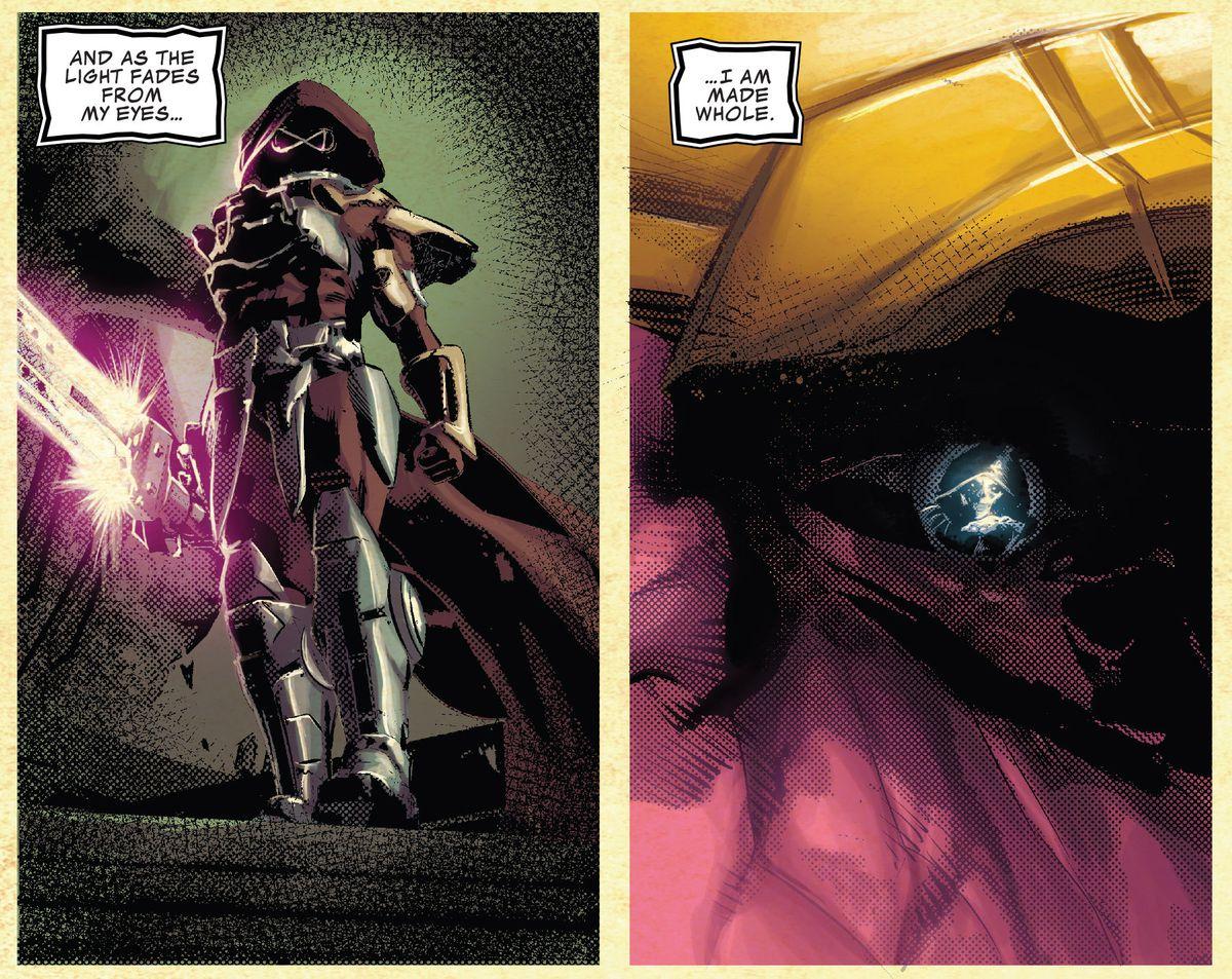 注册送38元体验金的新无限战争弧开始与主要的Thanos扭曲