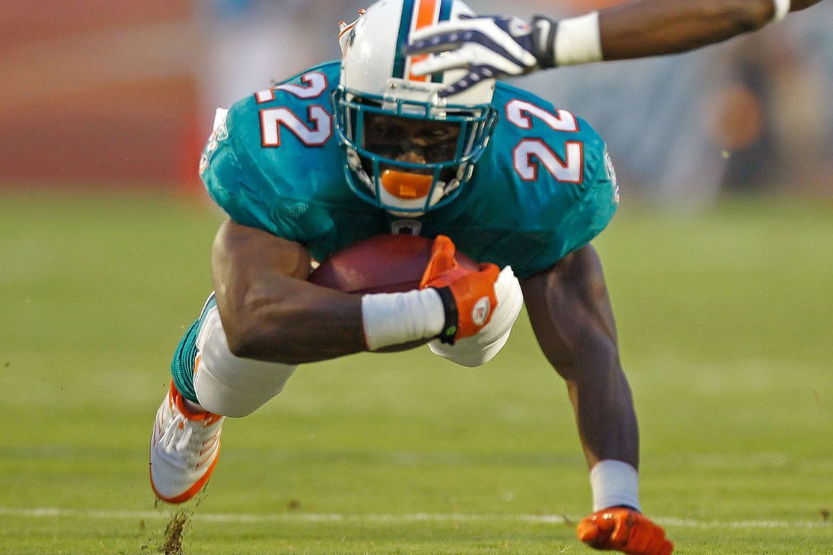 Can the Dolphins respond after two losses to open the season to make the playoffs?